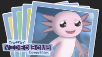 Video Bomb Collection: Aquatic Pack