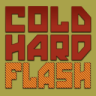 Cold Hard Flash