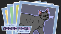 Video Bomb Collection: Cat-astrophe Pack