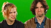 Video Game Special OUTTAKES!