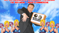 Want To Meet Billy West?