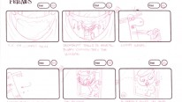 Happy Tree Friends By The Seat Of Your Pants Storyboard 06