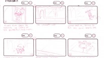 Happy Tree Friends By The Seat Of Your Pants Storyboard 07