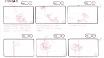 Happy Tree Friends By The Seat Of Your Pants Storyboard 14