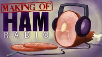 The Making of Ham Radio