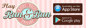 Play Run and Bun