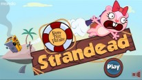 Free Happy Tree Friends Strandead App