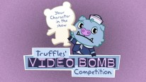 Truffles Video Bomb Contest FAQ: Your Questions Answered!